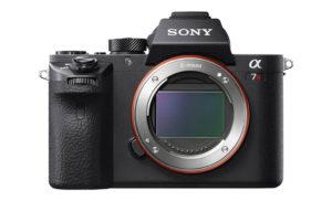 Sony-A7r-II-vs-A7r-III