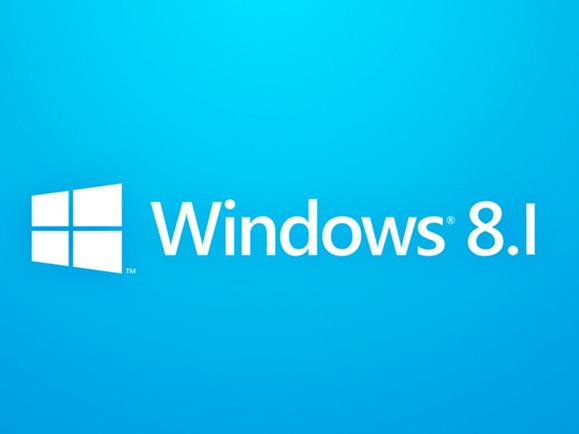Windows 8/8.1