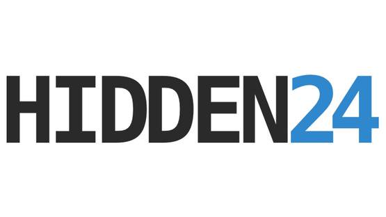 Hidden24