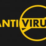 Meilleur Antivirus Gratuit 2019 pour Windows 10, Windows 7, XP et Windows 8