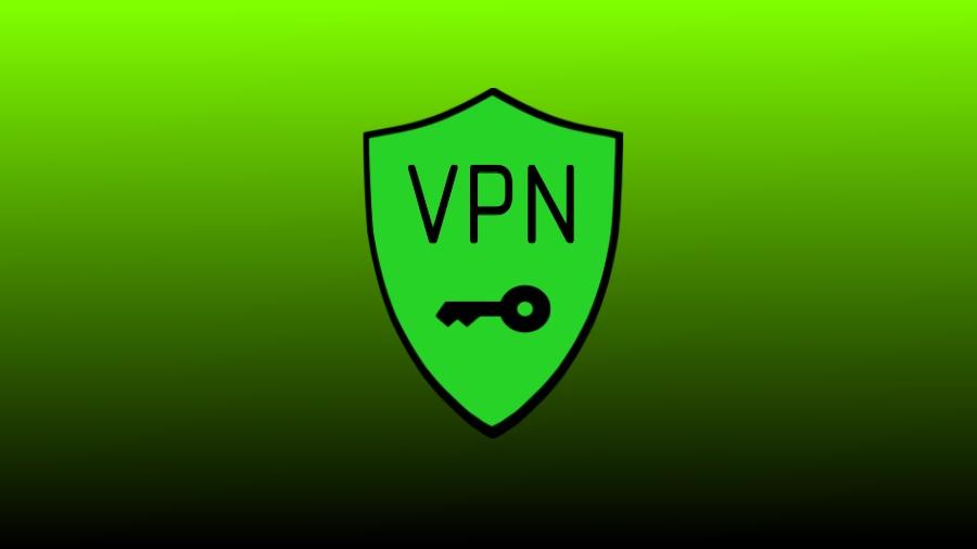 Comparatif Meilleur VPN Payant 2020: Test Complet du Meilleur VPN du Marché