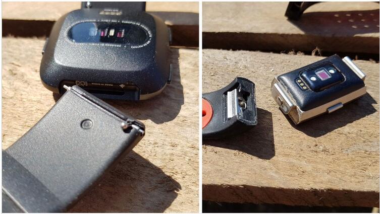 https://pcmaintenant.net/wp-content/uploads/2018/10/Fitbit-Versa-vs-Charge-2-5.jpg