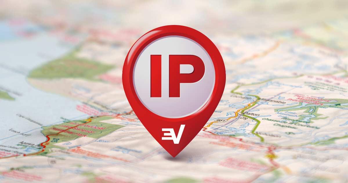3 Méthodes pour changer l'adresse IP de son smartphone (Android, iPhone, etc.)