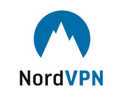 https://pcmaintenant.net/wp-content/uploads/2018/10/nordvpn.jpg