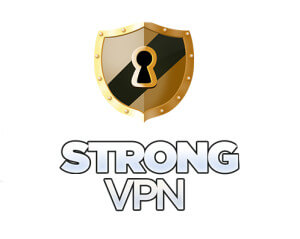 https://pcmaintenant.net/wp-content/uploads/2018/10/strongvpn.jpg