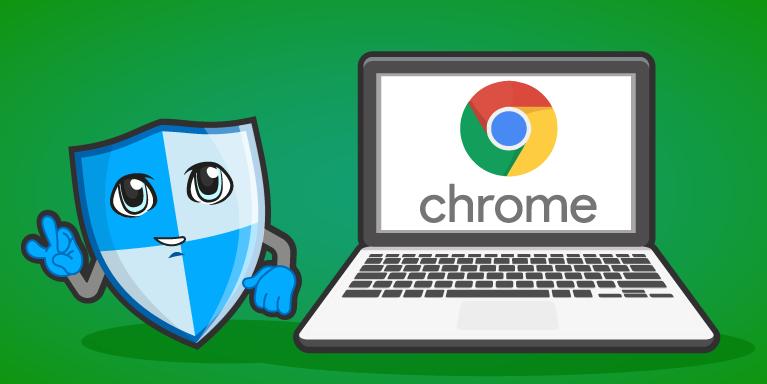 Le Meilleur VPN pour Google Chrome 2019: Surfez en paix