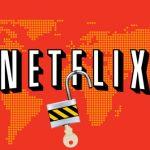 Le meilleur VPN pour Netflix (qui fonctionnent VRAIMENT encore en 2019)