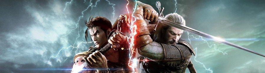 Les meilleurs jeux de combats sur PS4