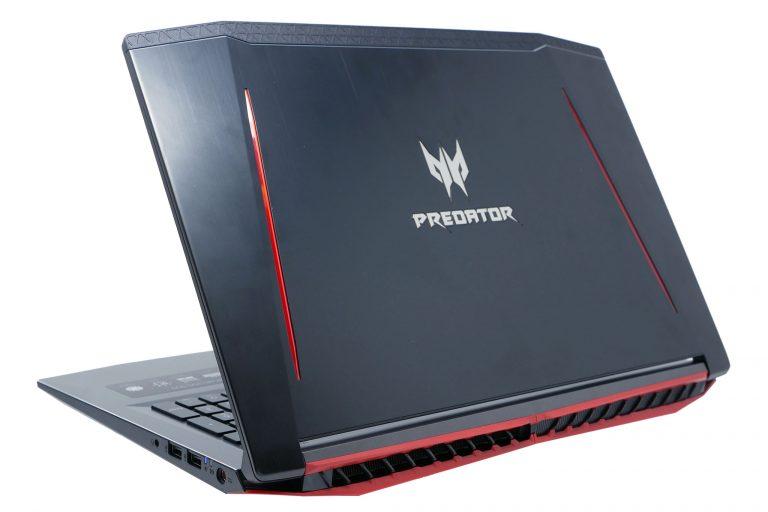 Les meilleurs PC gamers les moins chers