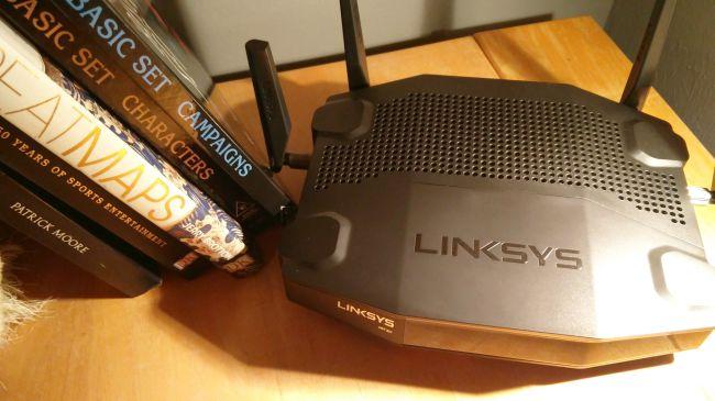 Les meilleurs routeurs pour VPN