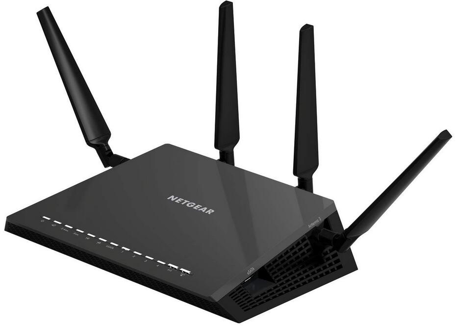 https://pcmaintenant.net/wp-content/uploads/2019/03/NETGEAR-R7800.jpg