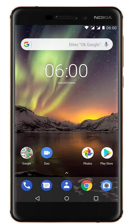 https://pcmaintenant.net/wp-content/uploads/2019/03/Nokia-6.jpg