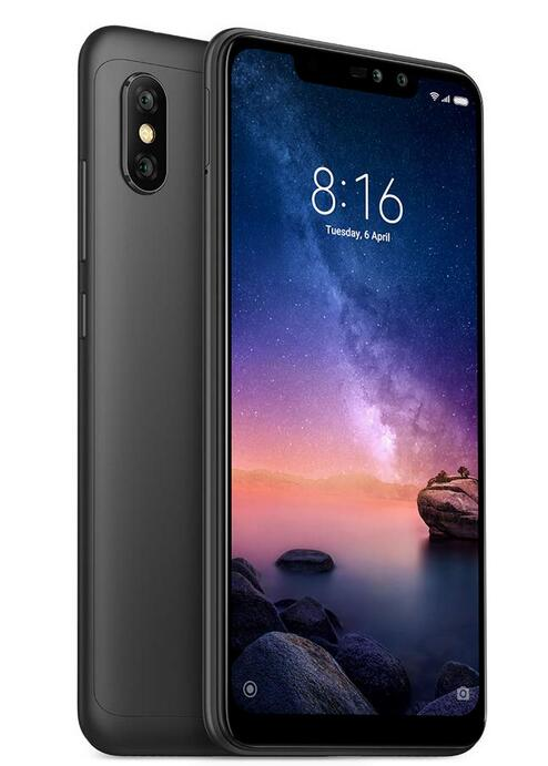 https://pcmaintenant.net/wp-content/uploads/2019/03/Redmi-Note-6-Pro.jpg