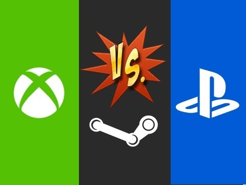 https://pcmaintenant.net/wp-content/uploads/2019/04/console-vs-pc-gaming.jpg