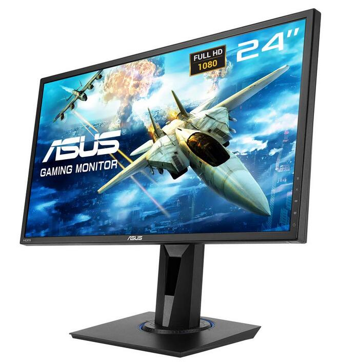Ecran Gamer ASUS VG245H