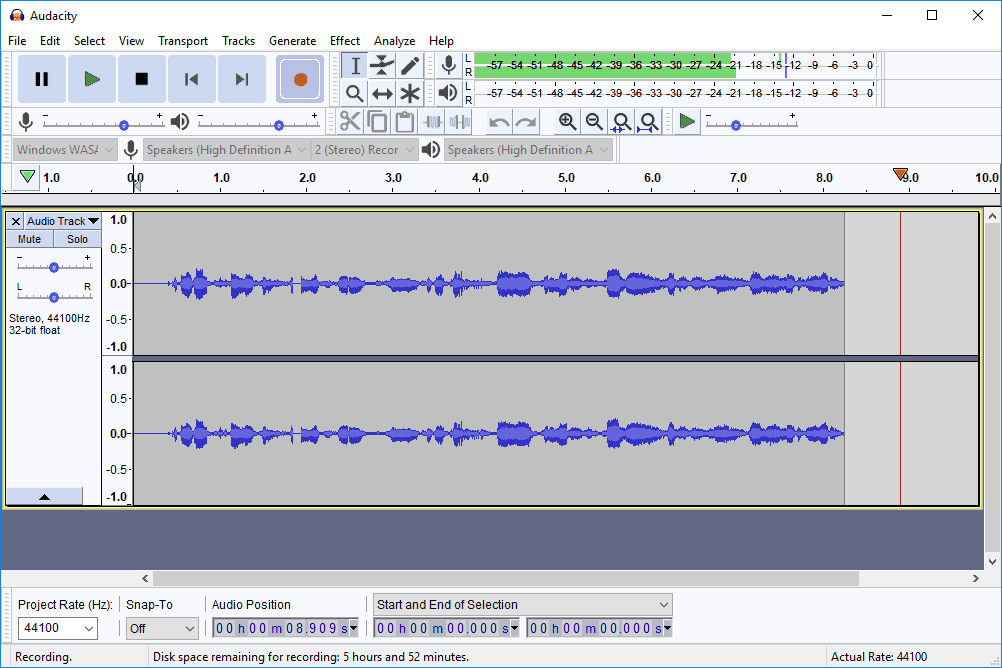convertir des vidéos YouTube en MP3