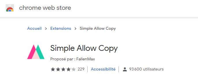 allow-copy