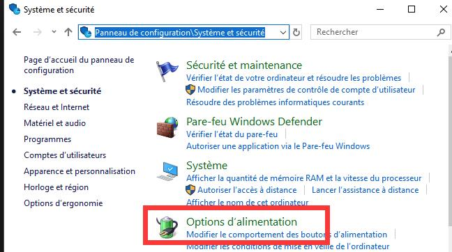 https://pcmaintenant.net/wp-content/uploads/2019/07/windows-10-activer-desactiver-luminosite-automatique.jpg