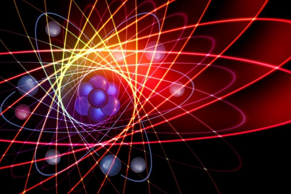 physics-3871218_960_720